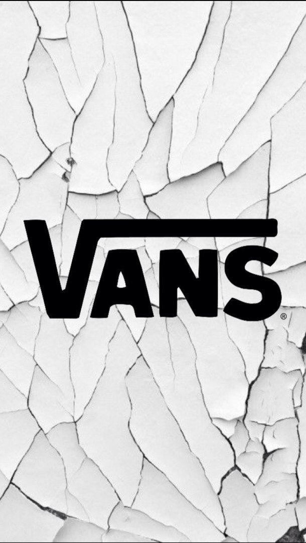 Vans wallpaper                                                                  ...