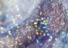 Vous pouvez retrouver ici certaines de mes macros (vernis, cristaux, pochettes q...