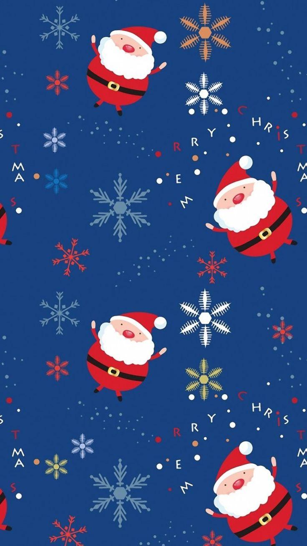 phone & celular wallpaper : christmas iphone wallpaper