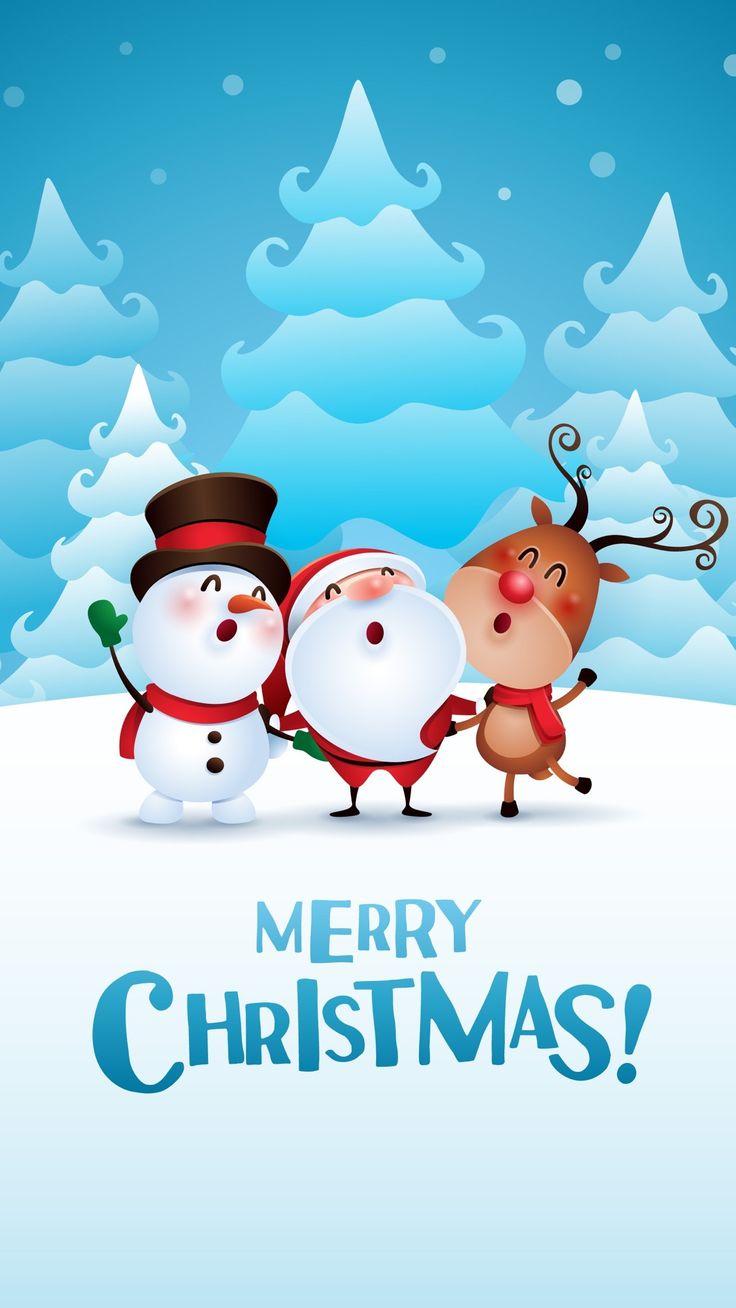 Cool Christmas Wallpapers Iphone.Free Xmas Wallpaper Iphone Safari Wallpapers