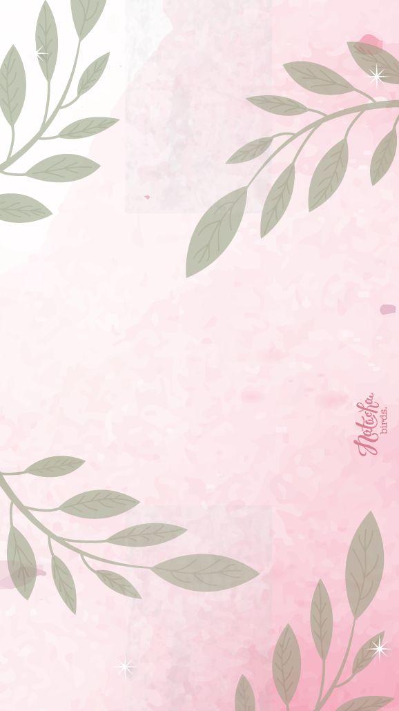 Phone Celular Wallpaper Wallpaper Love Iphone 6 2 Wallpaperart