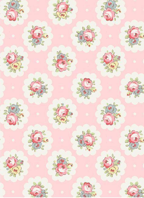 Desktop Wallpaper : more vintage wallpaper pattern #Desktop Wallpaper| desktopwa...