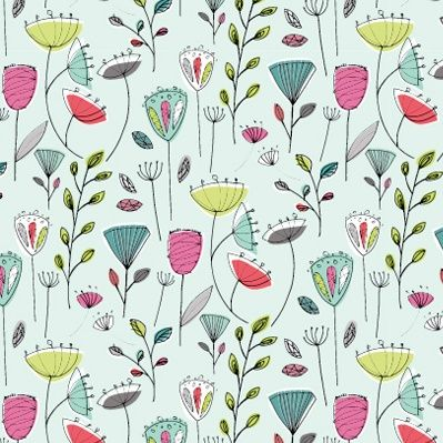 I want this wallpaper! ♥