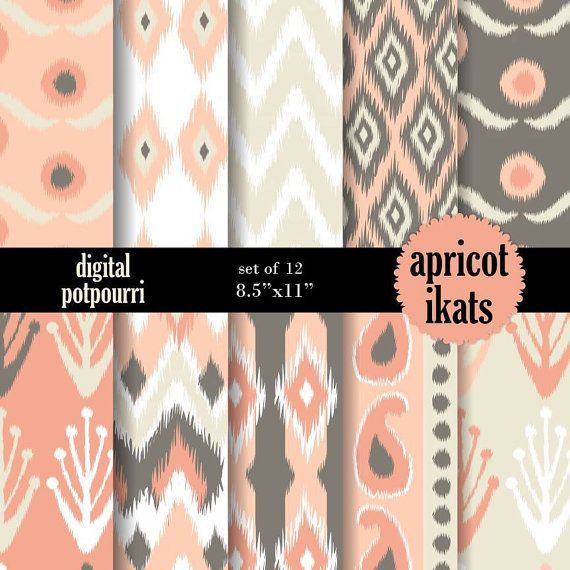 INSTANT DOWNLOAD buy2get1 8.5x11 digital graphic for scrapbooking, card making, ...