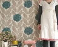 Image result for orla kiely wallpaper