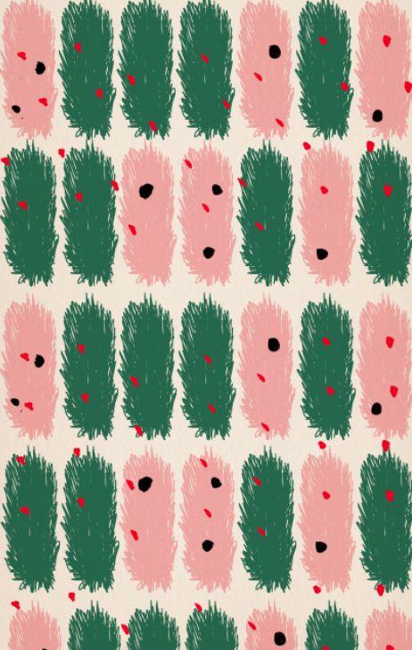 Pattern 0290a by Ashley Goldberg