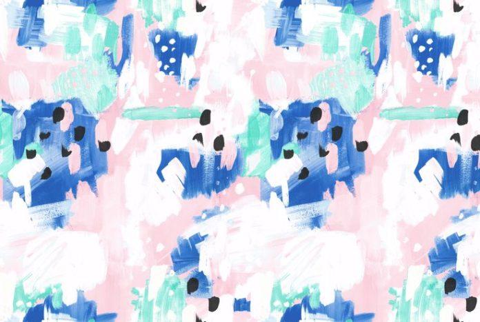 maydesigns/525a4d61-510c-4b9f-967b-08093e640c53_desktop-wallpaper-2.jpg (2800×1...
