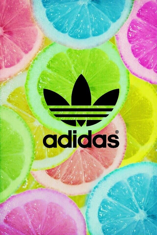 cheaper 2e9fa 607d9 Adidas    Fond d ecran    Iphone Wallpaper    Tendance