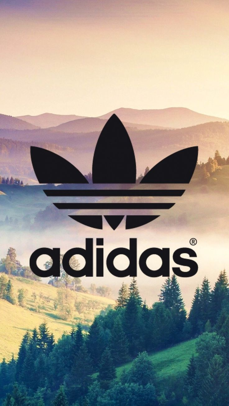 phone & celular wallpaper : full hd p adidas wallpapers hd desktop