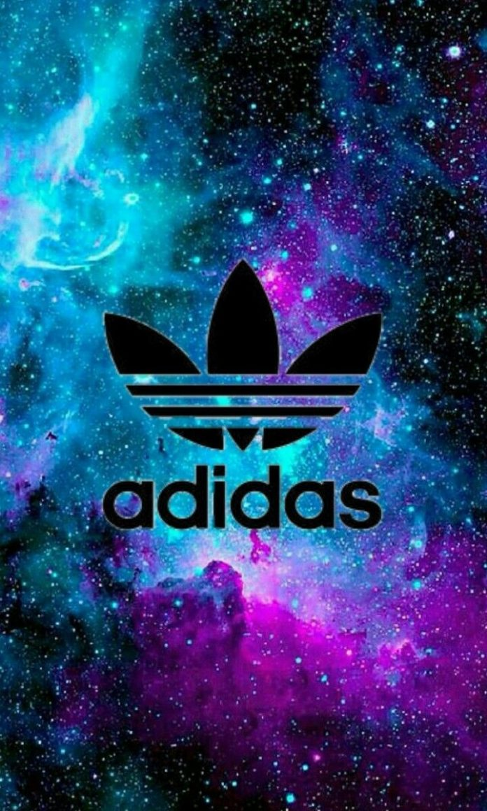 Iphone Wallpaper : Adidas // Fond d'écran // Iphone Wallpaper // Tendance /...