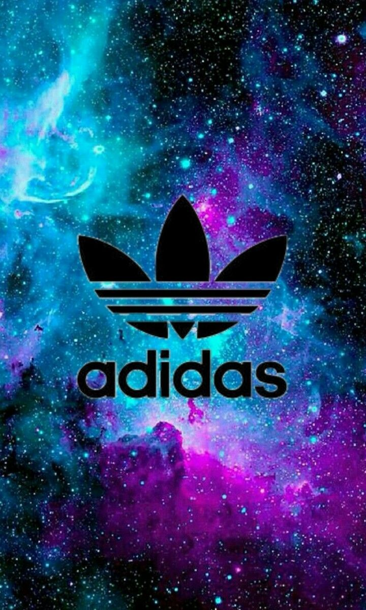 Phone Celular Wallpaper Download Adidas Abstract