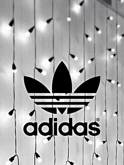 adidas wallpaper More. — Free Download – Full HD