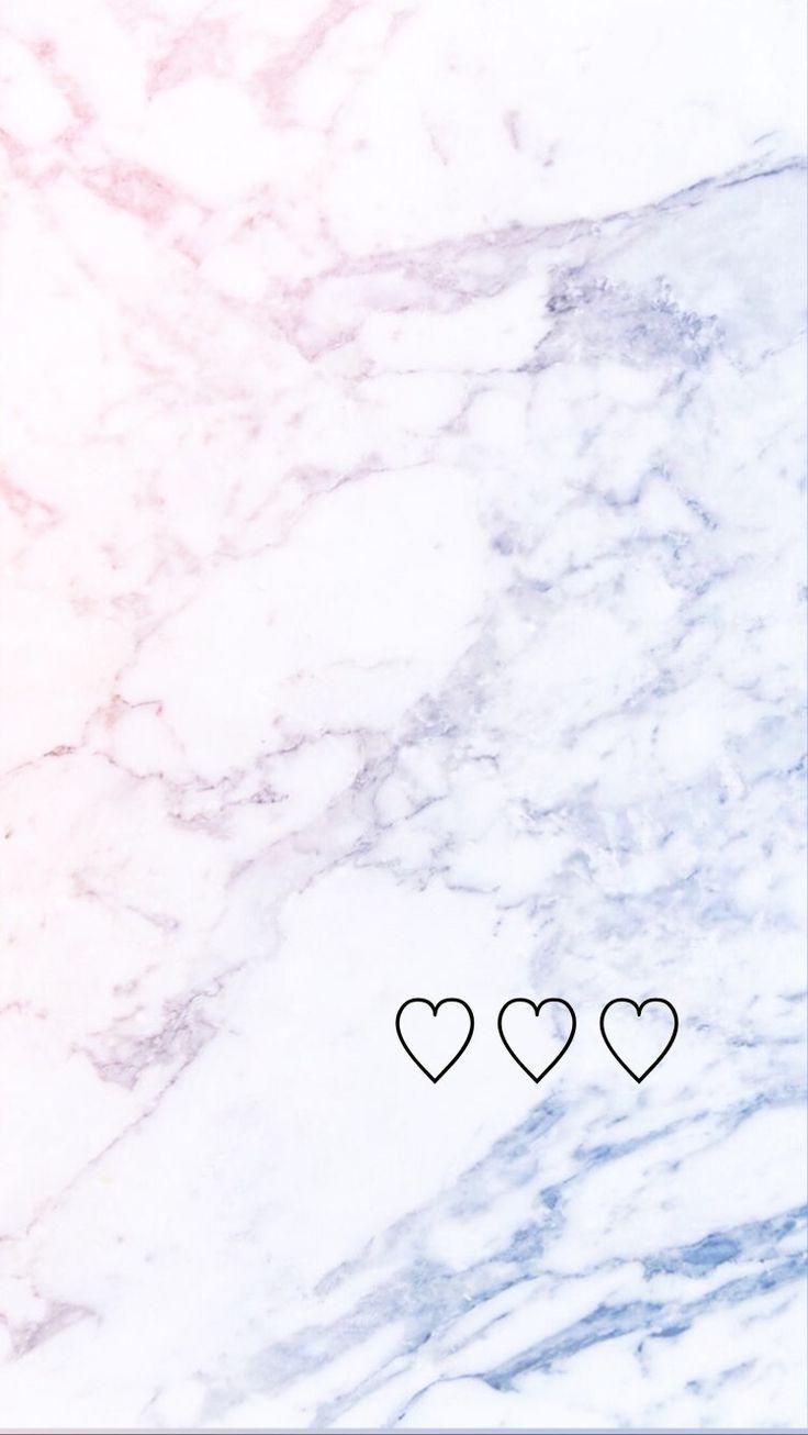 Phone Celular Wallpaper Iphone Wallpaper Serenity Rose Quartz