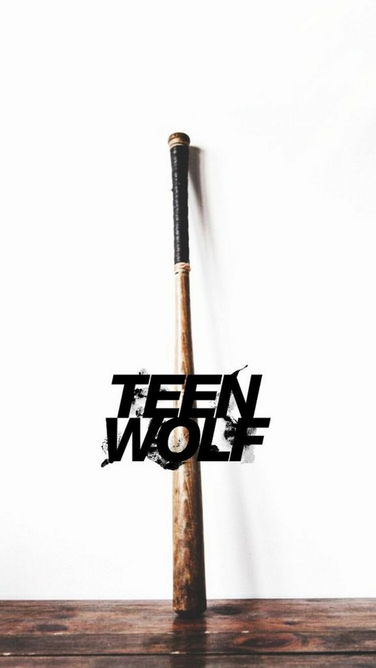 Teen Wolf Wallpaper Hd - Impremedianet-2123