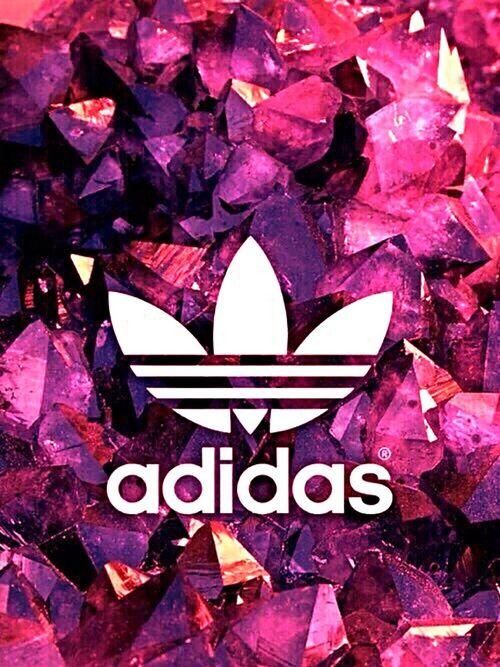 adidas wallpaper Más. — Free Download – Full HD