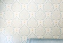 Nicole Davis Interiors California Coast Wallpaper Guest 2.jpg