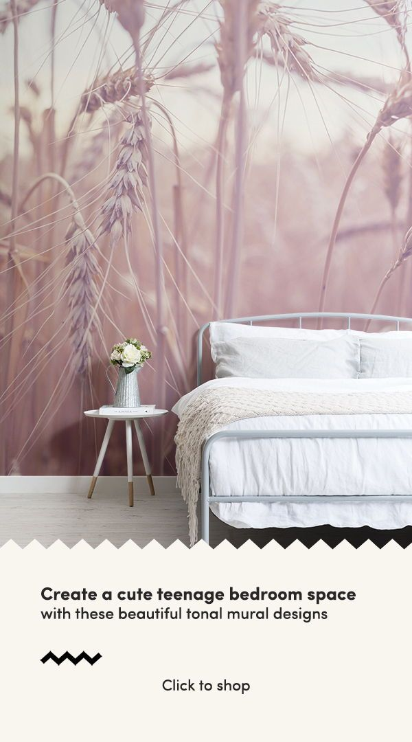 Create a beautifully serene space with these sunset wallpaper ideas for a cute g...