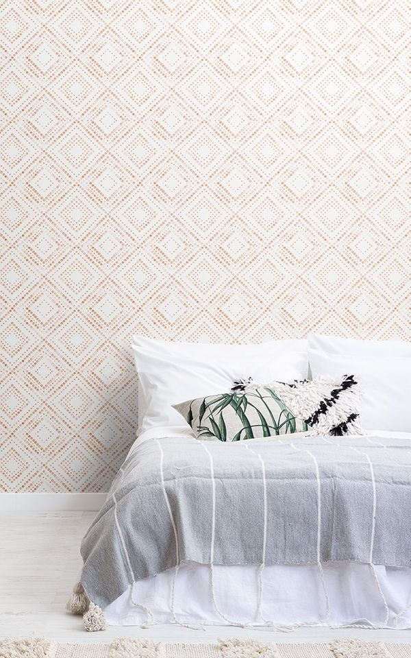 Be inspired by these sweet boho bedroom ideas and create a free spirited space t...