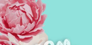 Hello Spring by classicshanelle.com ★ Download more floral #Spring iPhone Wall...