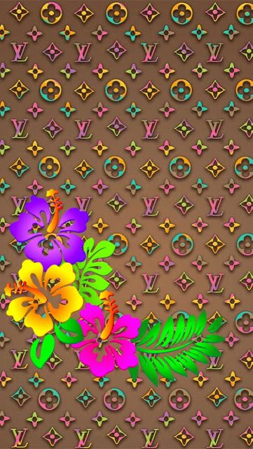 Iphone Wallpaper Ideas Lv Wallpaperart Net Leading