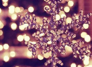 Hello december:)