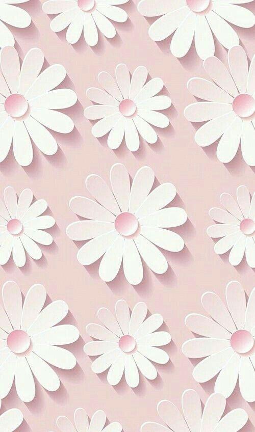Wallpaper iPhone
