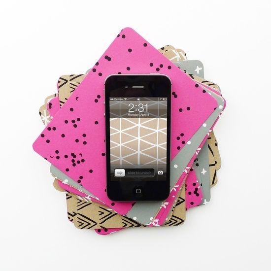 Free downloadable patterned iPhone wallpaper from Cotton & | desktopwallpaper2.....
