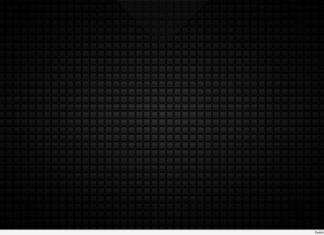3000+ Wallpaper Desktop Hitam HD Terbaru