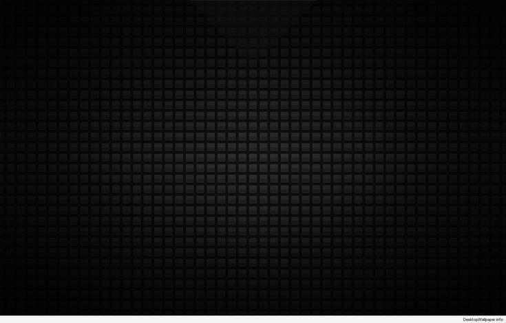 Download 670 Wallpaper Desktop Hitam Gratis Terbaik