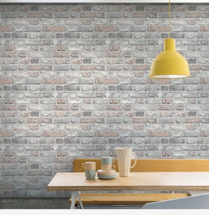 kitchen wallpaper - desktopwallpaper.... #Kitchen, #Wallpaper kitchen, wallpaper
