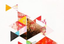 loving triangle   graphic-design-co...