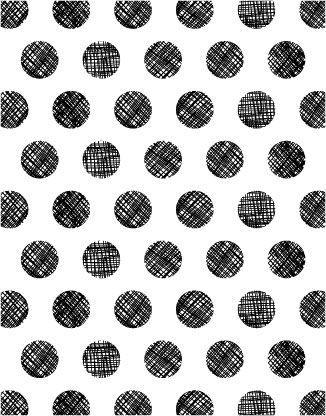 polka dot update Interaction we like / Toilete / Signce / logos / at Designer: O...