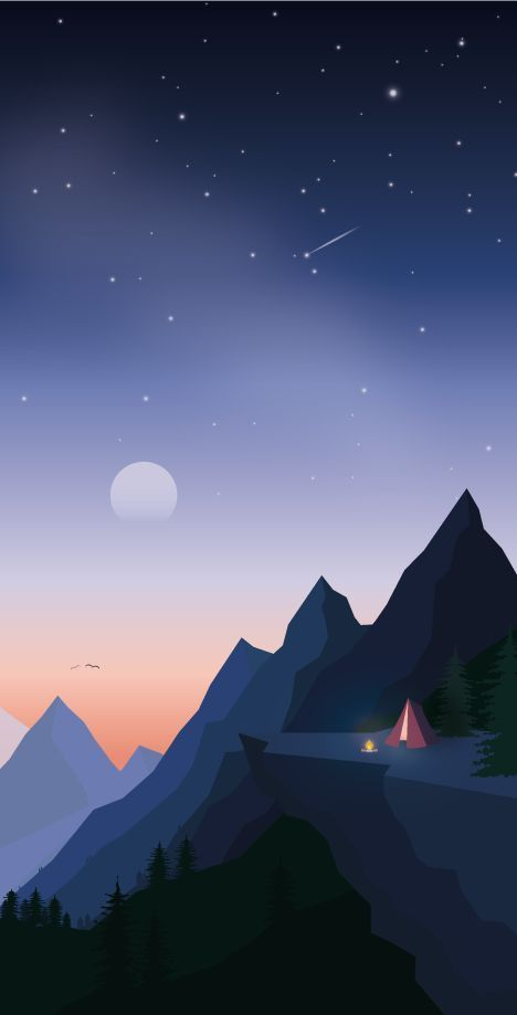 Firewatch Wallpaper 34 Amazing Wallpaper For Iphone X Iphone