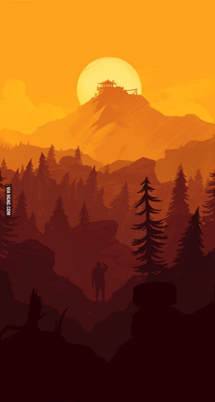 One of the most amazing games ever made. - 9GAG