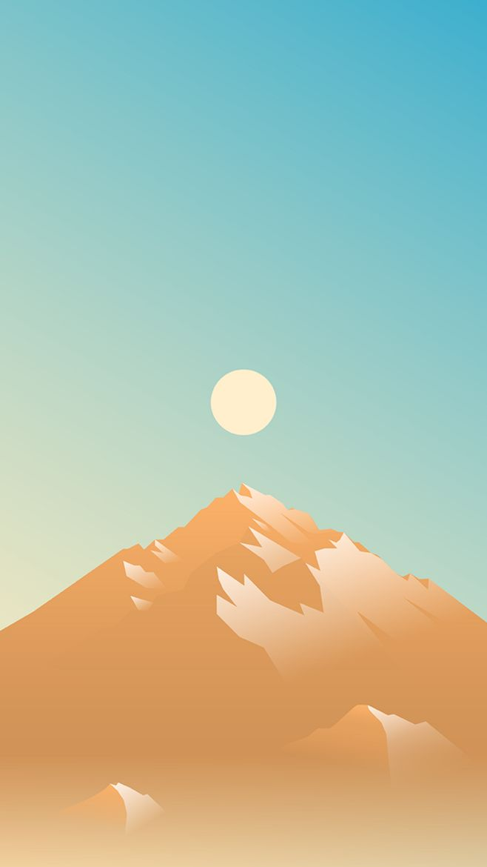 _mountain