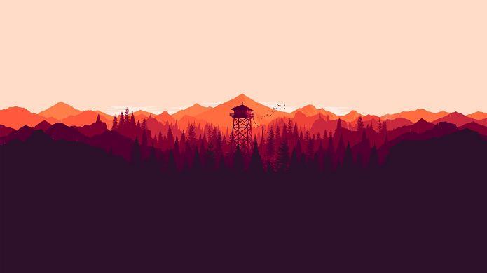 firewatch-wallpaper-main