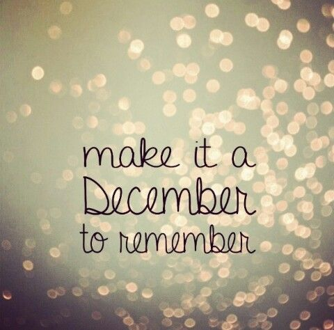 A December To Remember quotes quote december december quotes hello december hell...