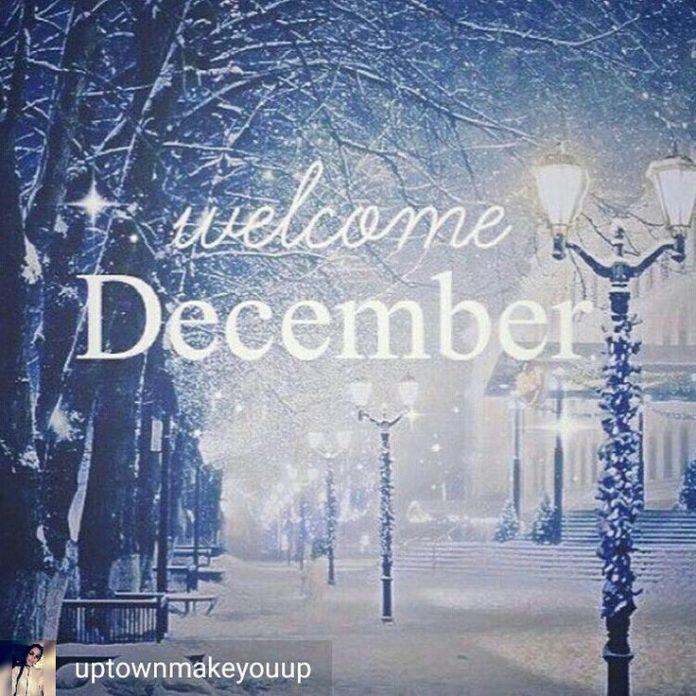 Credit to @uptownmakeyouup : #hello #december #lovethis #beautyaddict #beautyque...