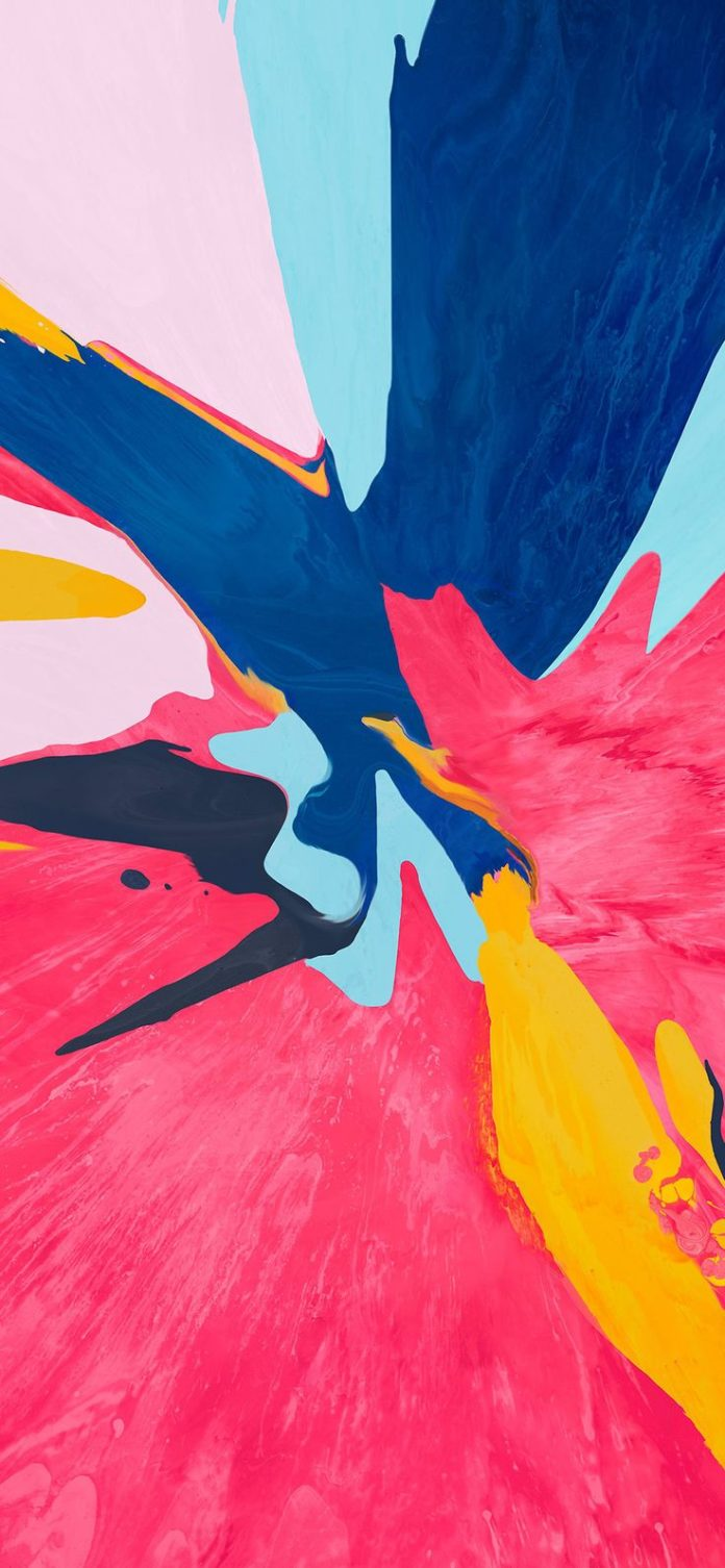 bg62-ipad-pro-apple-new-paint-art via iPhoneXpapers.com - Wallpapers for iPhone ...