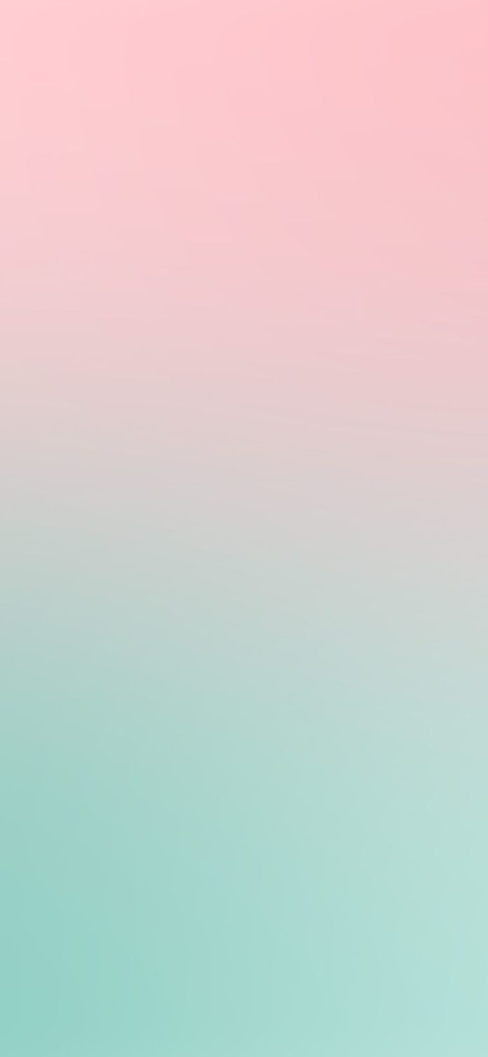 sn08-pink-pastel-blur-gradation via iPhoneXpapers.com - Wallpapers for iPhone X