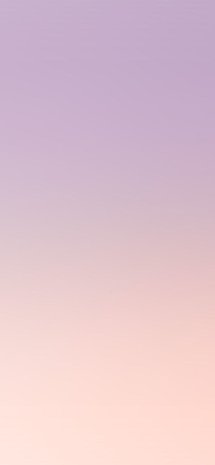 sn13-purple-red-blur-gradation via iPhoneXpapers.com - Wallpapers for iPhone X