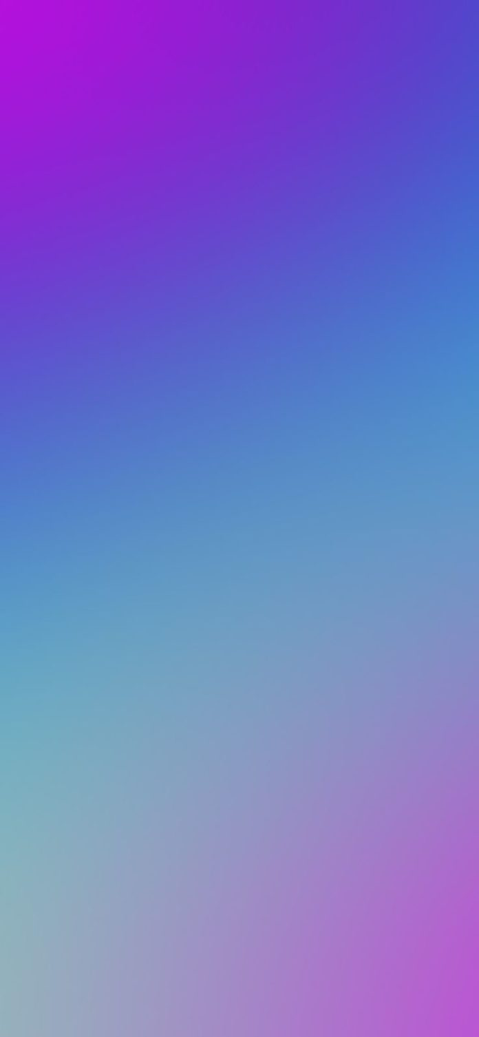 sn31-purple-floid-blur-gradation via iPhoneXpapers.com - Wallpapers for iPhone X