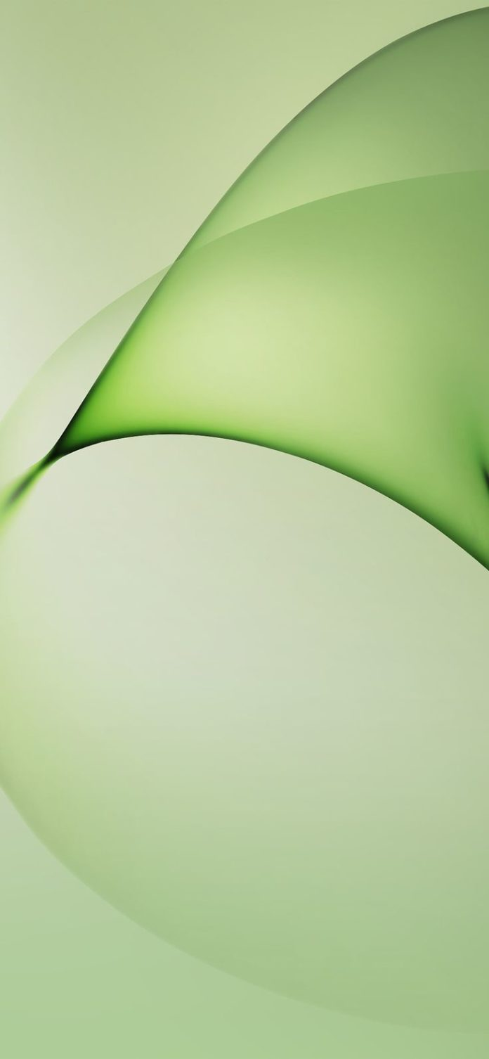 vo32-galaxy-7-edge-samsung-green-pattern via iPhoneXpapers.com - Wallpapers for ...