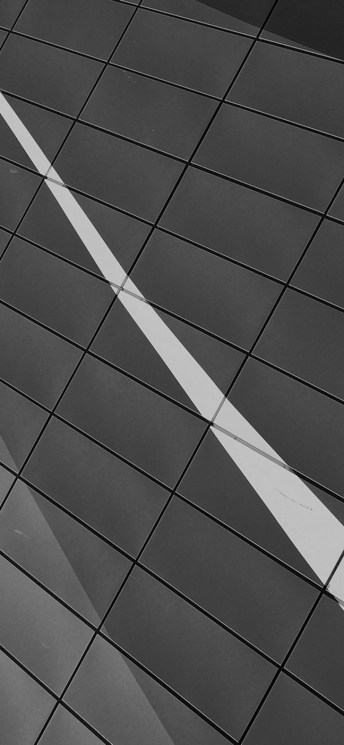 vr18-building-window-bw-pattern-dark via iPhoneXpapers.com - Wallpapers for iPho...