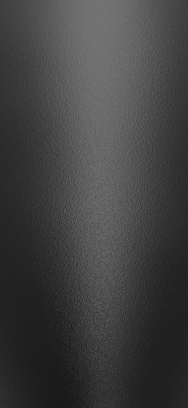 Iphone X Wallpaper Wb14 Texture Metal Dark Pattern Background Via