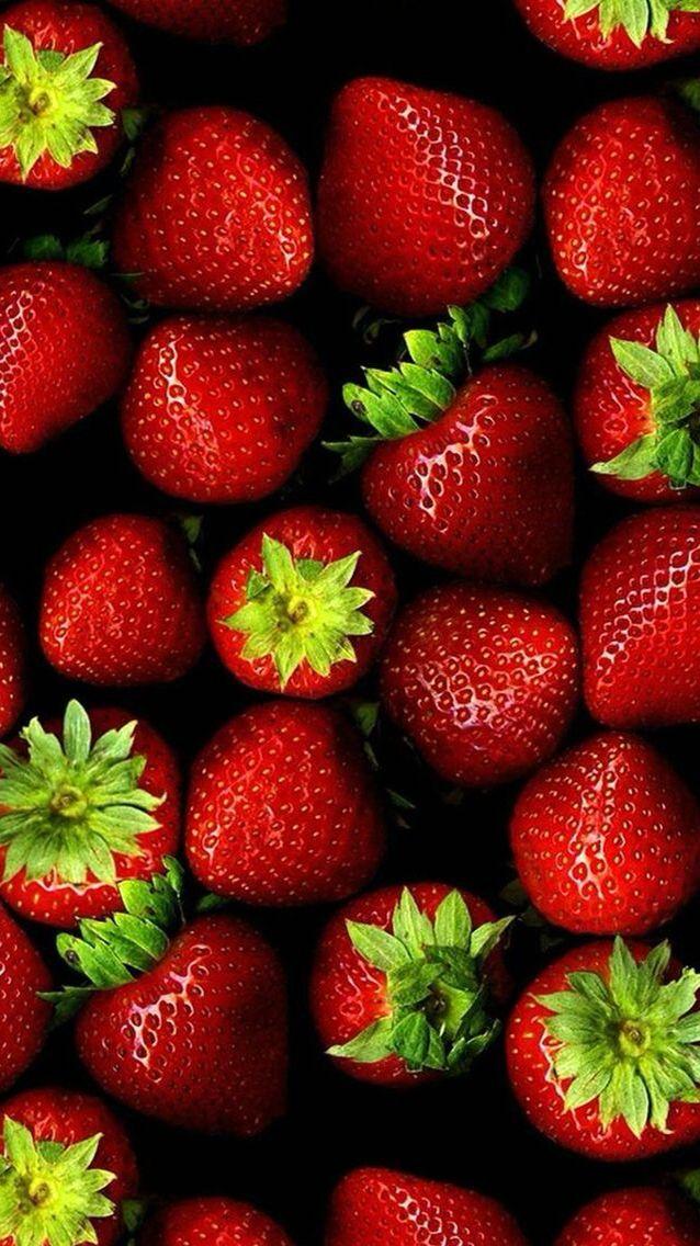 Nature#wallpaper#food#
