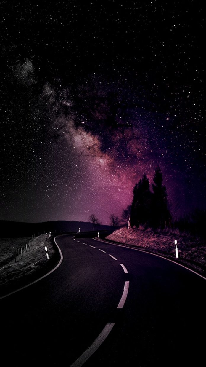 Check out this wallpaper for your iPhone: zedge.net/w10770784 via @Zedge