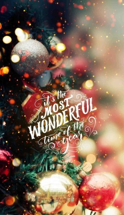 LOVE QUOTES : remanence-of-love: Hope you all having a lovely Christmas! veritym...