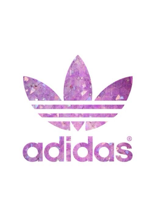 Wallpapers Adidas                                                               ...