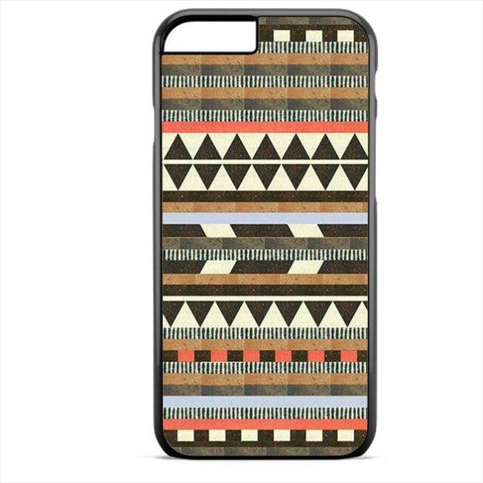 Aztec TATUM-1230 Apple Phonecase Cover For Iphone SE Case